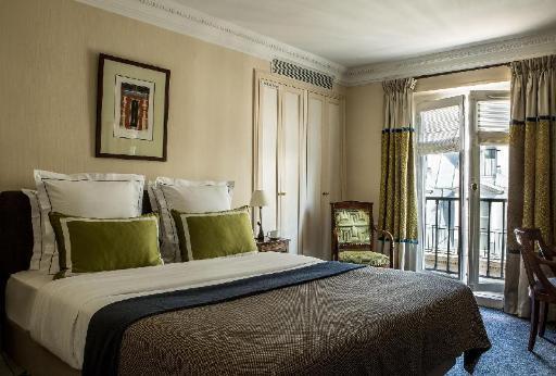 Hotel Brighton PayPal Hotel Paris