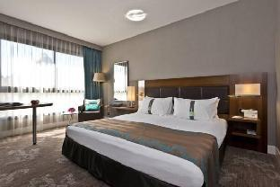 Booking Now ! Holiday Inn Nice