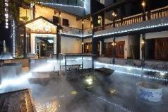 Shangke courtyard Guest House, Huizhou