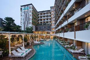 1O1 Yogyakarta Tugu Hotel