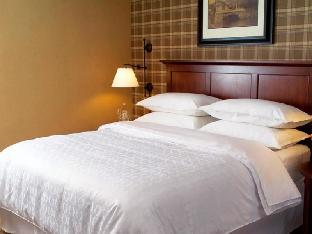 Best PayPal Hotel in ➦ Eatontown (NJ):
