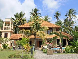Villa Romy Bali - ホテル情報/マップ/コメント/空室検索