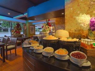 Woraburi Sukhumvit Hotel Bangkok - Food and Beverages