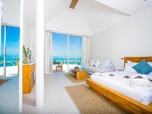 B1 ビーチフロント アパートメント B1 Beachfront Apartment