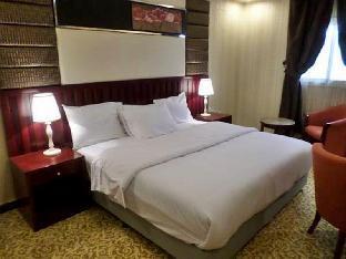 Le Park Concord 2 Hotel