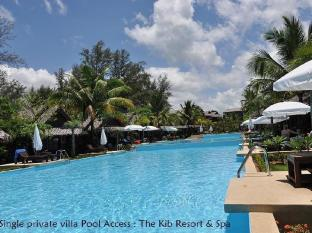 /th-th/the-kib-resort/hotel/khao-lak-th.html?asq=jGXBHFvRg5Z51Emf%2fbXG4w%3d%3d