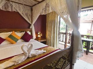 ベスト ウェスタン パンガンブリ リゾート Best Western Phanganburi Resort