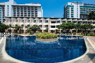 Booking Now ! Tropicana Hotel