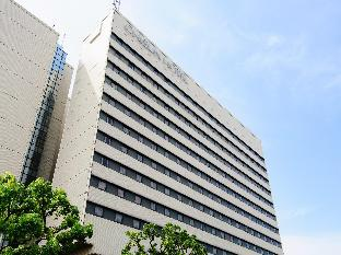 Booking Now ! Chisun Hotel Kobe