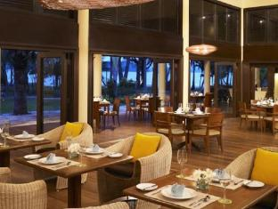 Vivanta by Taj - Rebak Island Resort Langkawi - Senari - All Day Dining