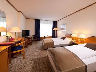 Best PayPal Hotel in ➦ Weimar: Park Inn Weimar