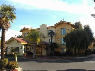 La Quinta Inn Stockton