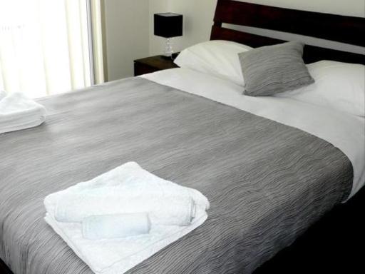 Best PayPal Hotel in ➦ Moranbah: Oaks Moranbah Hotel