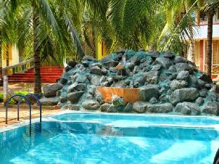 Western Ghats Villas Topslip