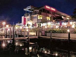Days Inn Bahia Cabana Beach Resort & Marina PayPal Hotel Fort Lauderdale (FL)