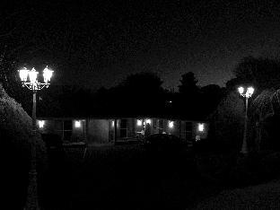White Lanterns Motel PayPal Hotel Armidale