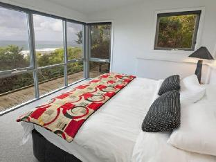 Best PayPal Hotel in ➦ Great Ocean Road - Lorne: Countrywide Cottages