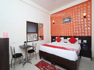 OYO 22656 Hotel Taj Paradise Агра