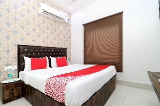 OYO 26591 Hotel Angad Inn Амритсар