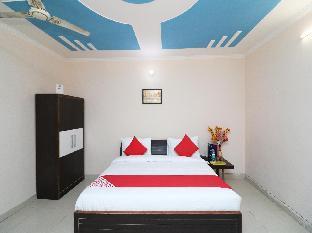 OYO 22502 Gomti Resorts Алигарх