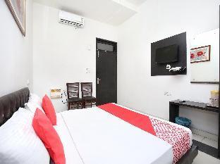 OYO 14494 Hotel Ramneek Амритсар