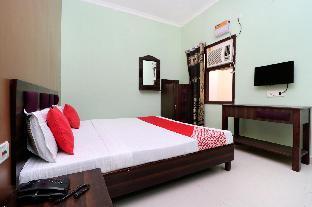 OYO 22908 Sukhjot Guest House Амритсар
