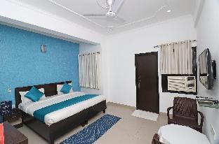 OYO 22711 Rajni Guest House Агра