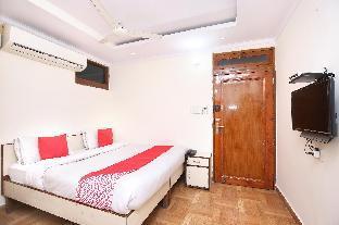 OYO 22534 Hotel Diamond Амритсар