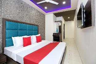 OYO 12354 Hotel Sangreela Амритсар