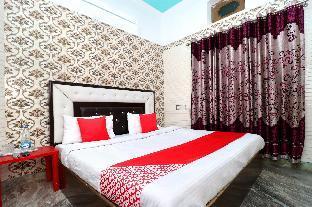 OYO 24015 Kawal Residency Амритсар