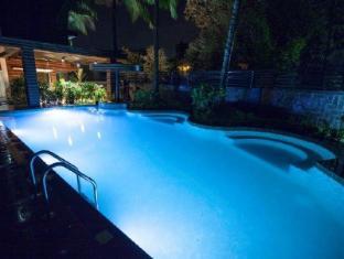 Hotel Celestiial - Goa