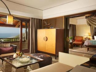 AYANA Resort and Spa Bali - Ocean View Suite