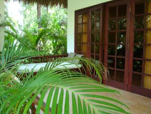 Cham Villas Boutique Luxury Resort Phan Thiet - Villa