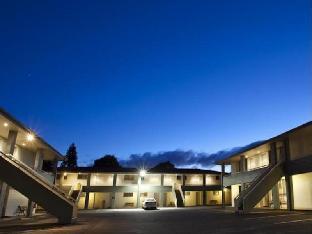 Reef Motor Inn PayPal Hotel Batemans Bay