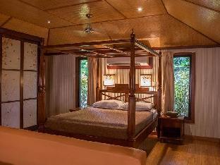 Bali Hai Resort And Spa4