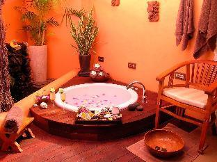 Bali Hai Resort And Spa5