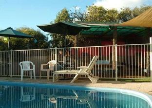 Econo Lodge Goldfields4