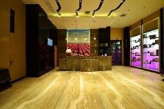 Lavande Hotels Wuhan Xudong, Wuhan