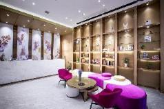 Lavande Hotels Nanchang Qingshanhu HighTech, Nanchang