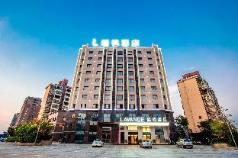 Lavande Hotels Nanchang Qingshanhu Wanda, Nanchang