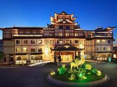Guhua Garden Hotel, Shanghai