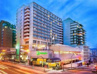 Promos Holiday Inn Vancouver-Centre Broadway