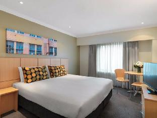 Reviews Travelodge Hotel Sydney