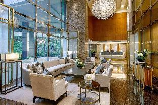 Ritz-Carlton Jakarta, Pacific Place