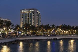 Booking Now ! Sheraton Jeddah Hotel