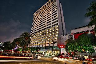 Jayakarta SP Jakarta Hotel & Spa