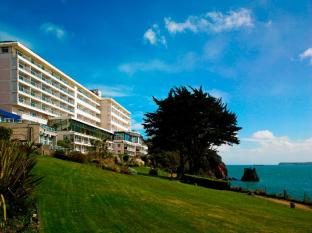 Imperial Hotel Torquay - The Hotel Collection