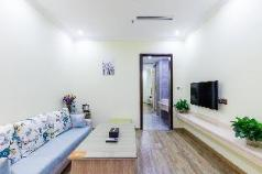 Family Suite -24H free shuttle & breafast, Guangzhou