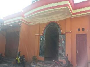 Hotel Sinar Jaya