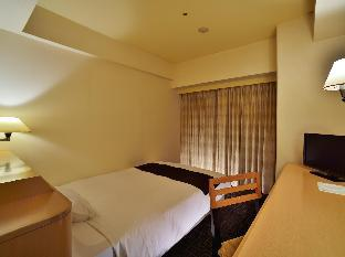 커낼 시티 후쿠오카 워싱턴 호텔 image